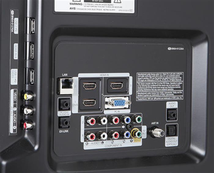 20200207/retro-tv-sams-63020200207094106366_7505899.jfif