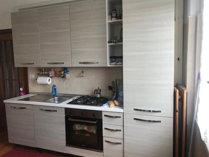20210110/parete-cucina-con-elettrodomestici20210110123327592_7960390.jfif