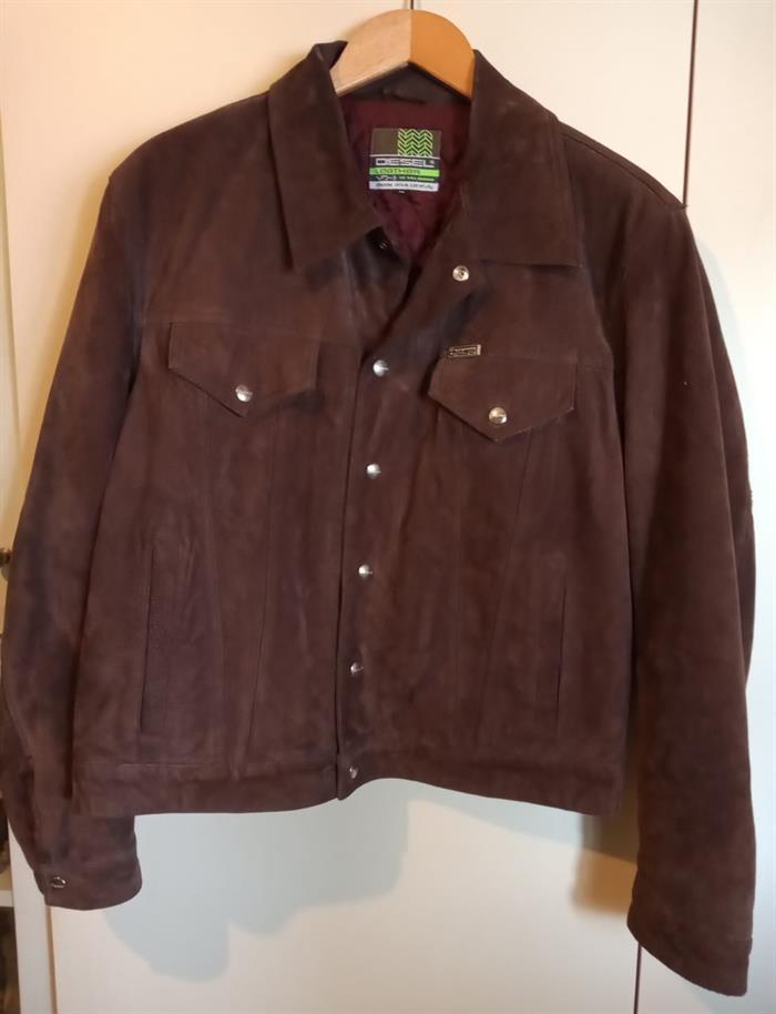 20210504/1-giacca-in-pelle-diesel-m20210504110914780_8139367.bmp
