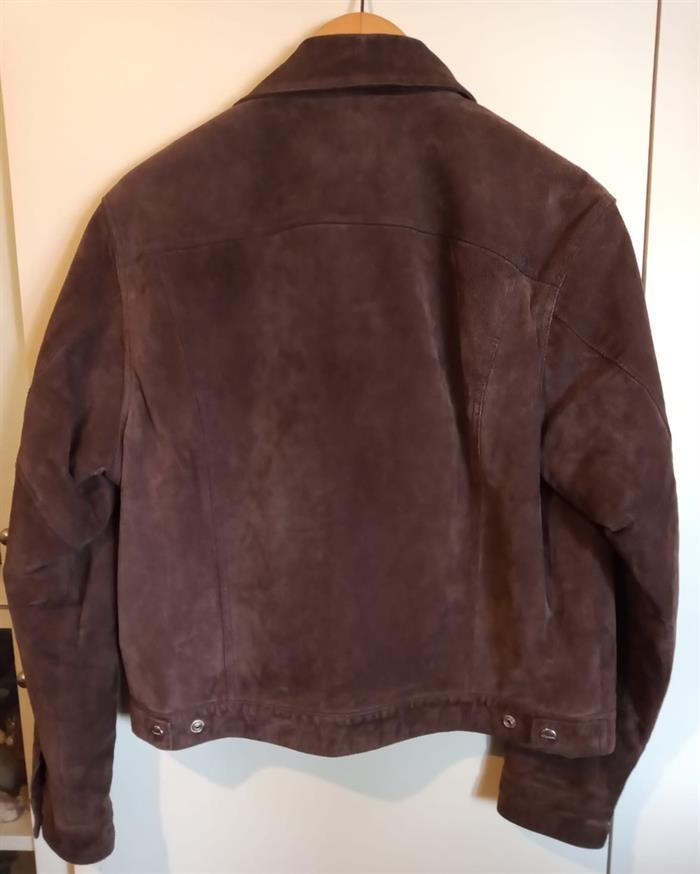 20210504/2-giacca-in-pelle-diesel-m20210504110935060_8139367.bmp