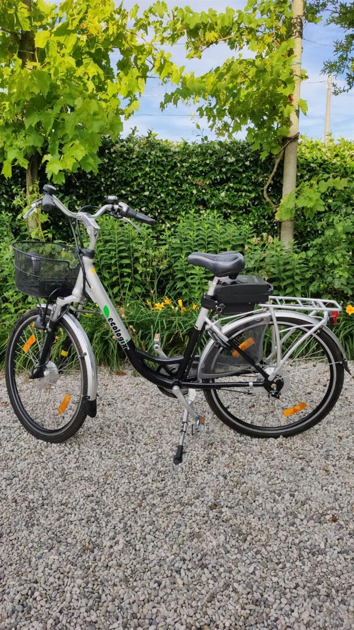 20210916/bici-elettrica_4_8249900.jfif
