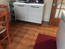 20210110/mobiletto-cucina20210110123310026_7960390.jfif