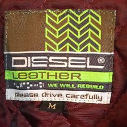 20210504/3-giacca-in-pelle-diesel-m20210504110936557_8139367.bmp