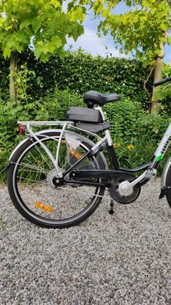 20210916/bici-elettrica_1_8249900.jfif