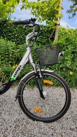 20210916/bici-elettrica_2_8249900.jfif