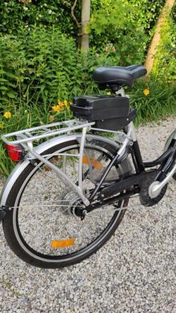20210916/bici-elettrica_5_8249900.jfif